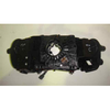 Mando luces - renault scenic ii confort authentique - 06.03 - 12.05 - Foto 2