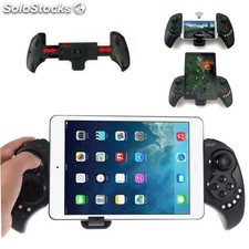 Mando pad iPega G-9023 bluetooth para dispositivos Android /iOS