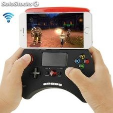 Mando pad iPega PG-9028 bluetooth para dispositivos Android /iOS