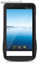 Mando pda dt4000 windows