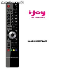 Mando sat/dtt i - joy apolo