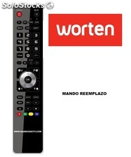 Mando tv worten PREMIUM70FIN