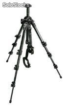 Manfrotto 190 MAGFIBER PRO M190MF4 PRO