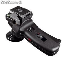 Manfrotto 322 RC2 M322RC2 [93130482]