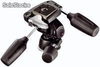 Manfrotto 804 RC M804RC2 [93130018]