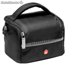 Manfrotto Advanced Bolsa de hombro A1