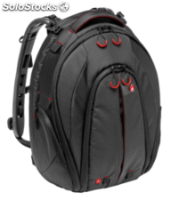 Manfrotto Pro Light Backpack Bug-203 PL