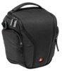 Manfrotto Profesional Holster 30