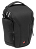 Manfrotto Profesional Holster 40
