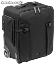 Manfrotto Profesional Trolley 50