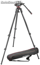 Manfrotto Set Vídeo MVK502C-1