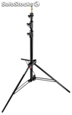 Manfrotto Trípode Ranker AC negro 1005BAC