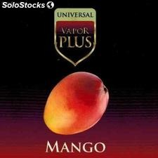 Mango - 20 ml vaporplus dekang