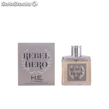 Mango rebel hero h.e. edt vaporizador 100 ml