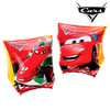 Manguitos Hinchables Cars - Foto 2