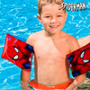 Manguitos Hinchables Spiderman - Foto 1