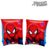 Manguitos Hinchables Spiderman - Foto 2