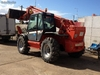 Manitou mt 1740 - Photo 3