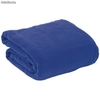Manta con manga Polar Fleece - Foto 4