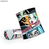 Manta Polar Monster High 3 Personajes