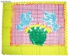 Mantel Papel Picado
