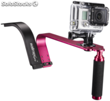 mantona Video Rig para GoPro