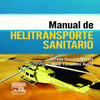 Manual de Helitransporte Sanitario