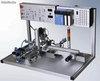 Manufacturing automatic system (Standard) for technical schools - DL-MAS-S