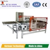 Manufacturing Tile Cutter