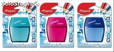 Maped t.crayons shaker 2T