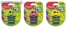 Maped taille cray croccroc 2T