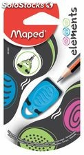 Maped taille-crayon element