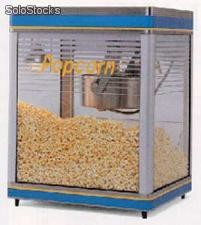 Maqina Pop Corn Star G-14Y