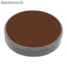 Maquillaje de crema pure 60ml chocolate 1043
