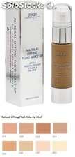 Maquillaje Fluido Efecto Lifting Natural Lifting 30ml Stage