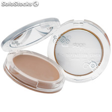 Maquillaje Stage Line - h-definition cover. 30ml