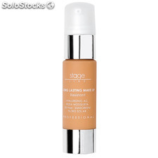 Maquillaje Stage Line - long lasting make up - 30 ml