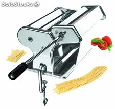 Maquina confeccionador de Pasta manual Lacor 60390 - 14,5cm