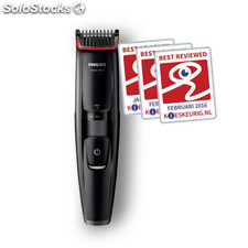 Máquina de Afeitar Philips BT5200/16 Series 5000 Beardtrimmer