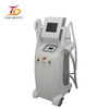 maquina rf+elight+nd yag laser