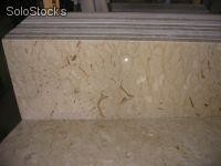 Marble perlatino from italy, best quality best price
