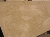 Marble perlatino from italy, best quality best price - Photo 2