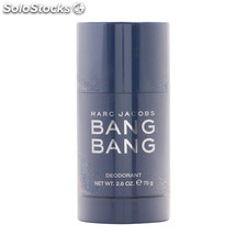 Marc Jacobs - bang bang deo stick 75 gr