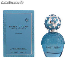 Marc Jacobs - daisy dream forever edp vaporizador limited edition 50 ml