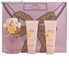 Marc Jacobs daisy eau so fresh lote 3 pz