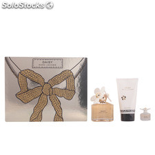 Marc Jacobs daisy lote 3 pz