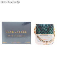 Marc Jacobs - decadence divine edp 30 ml