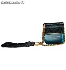 Marc jacobs decadence eau de perfume 100ML vapo.