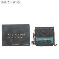 Marc Jacobs decadence edp vaporizador 100 ml