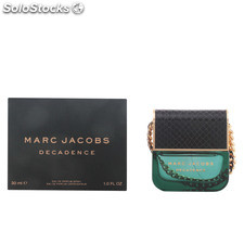 Marc Jacobs decadence edp vaporizador 30 ml
